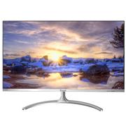 方正科技 FD3292GF+ 32英寸2K ADS硬屏广视角超薄LED背光液晶显示器