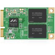 金胜 M310系列 240G MSATA 固态硬盘