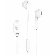 乐视 数字线控耳机 type C接口万博万博万博手机耳机 适用于乐2/乐Pro/乐Max2