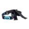 佳明 通用型 铁人三项心率带 跑步游泳骑行产品图片4