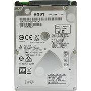 日立  500GB 7200转32M SATA6Gb/s 增强型笔记本硬盘(HTE725050A7E630)