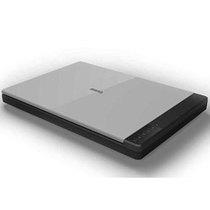 明基 T515 A4平板高清快速扫描仪产品图片主图