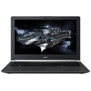 宏碁 暗影骑士 VN7 V Nitro 15.6英寸游戏笔记本电脑(i7-4720HQ 8G 128GSSD+1T GTX960M 4G 全高清)