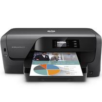 惠普 OfficeJet Pro 8210 彩色办公打印机产品图片主图