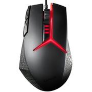 联想 Y系列专业游戏鼠标 九键可编程 8200DPI