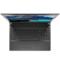 联想 B51-80 15.6英寸笔记本电脑 (i7-6500 4G 500G 2G独显 DVD刻录 指纹识别 win10)黑色产品图片4