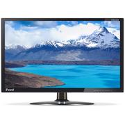 方正科技 FD220P 21.5英寸全高清LED背光宽屏液晶显示器