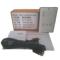 SENTER ST710E 身份证阅读器产品图片4