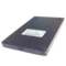 SENTER ST710F 身份证阅读器产品图片2