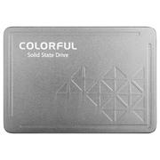 七彩虹 SS350P 120GB固态硬盘
