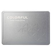 七彩虹 SS500P 480GB固态硬盘
