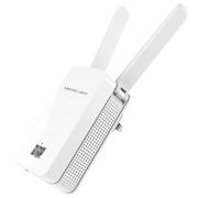 水星 MW300RE 300M无线扩展器 WiFi信号放大器