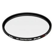 肯高 全新超薄SLIM保护镜-43mm