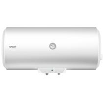 统帅 LEC5001-20X1 50升电热水器 单管加热大功率产品图片主图