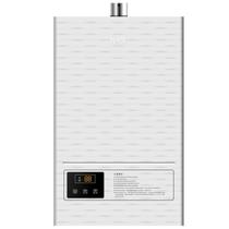 万家乐 JSQ30-16201 16升 燃气热水器(天然气)产品图片主图