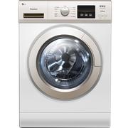 荣事达 WF81010S0R 8公斤滚筒洗衣机 智能模糊控制(白色)