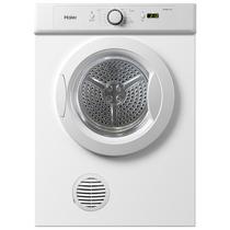 海尔 GDZE6-1W  6公斤干衣机 大烘干量产品图片主图
