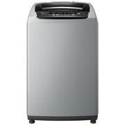 小天鹅 TB80-Mute60WD 8公斤变频全自动波轮洗衣机(灰色) 京东微联智能APP手机控制