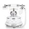 渴望(crave) F015/白色恋人 时尚镶钻银色奢华仿古电话机 家用欧式座机 创意复古电话机产品图片4
