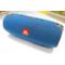JBL XTREME 便携式蓝牙扬声器 蓝产品图片2
