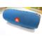 JBL XTREME 便携式蓝牙扬声器 蓝产品图片3
