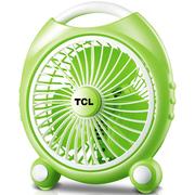 TCL FO-18T6 电风扇/台扇/转页扇/办公鸿运扇/床头扇