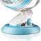 奥克斯 FO-18A7 电风扇/7寸USB风扇/台扇/夹扇/床头小风扇产品图片4
