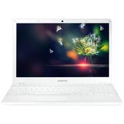三星 270E5K-X0D 15.6英寸笔记本电脑(i7-5500U 8G 1TB 2G独显 DVD刻录 WIN10 蓝牙4.0)象牙白