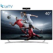 乐视  X40S 40英寸智能LED液晶电视