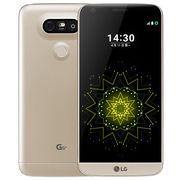 LG G5 SE(H848)流光金 移动联通电信4G 双卡双待