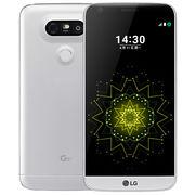 LG G5 SE(H848)冰月银 移动联通电信4G 双卡双待