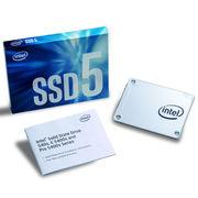 英特尔 540S系列 240G SATA-3固态硬盘