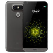 LG G5 SE(H848)苍穹灰 移动联通电信4G 双卡双待