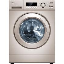 三洋 XQG80-F8130WCIZ 8公斤大容量智能空气洗洗衣机(金色)产品图片主图