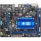 梅捷 SY-N3150L 四核 主板(Intel Braswell/CPU Onboard)产品图片1