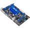 梅捷 SY-N3150L 四核 主板(Intel Braswell/CPU Onboard)产品图片2