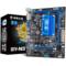 梅捷 SY-N3150L 四核 主板(Intel Braswell/CPU Onboard)产品图片4