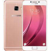 三星 Galaxy C5 64G版 全网通 蔷薇粉