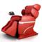 怡禾康 YH-F7 全自动多功能按摩椅 红色产品图片2