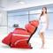 怡禾康 YH-F7 全自动多功能按摩椅 红色产品图片3