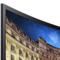 三星 C24F396FH 23.5英寸LED背光曲面显示器产品图片3