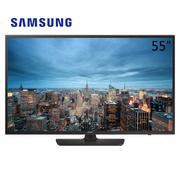 三星 UA55JU5910JXXZ 55英寸 超高清4K智能电视 黑色