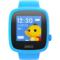 360 巴迪龙儿童电话手表 SE W601 天空蓝产品图片1