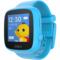 360 巴迪龙儿童电话手表 SE W601 天空蓝产品图片2