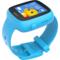 360 巴迪龙儿童电话手表 SE W601 天空蓝产品图片4