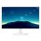 三星 S32F351FUC 32英寸HDMI全高清液晶显示器 白色款产品图片2