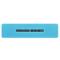 山水 T20 无线蓝牙音箱 插卡收音时钟闹钟产品图片4