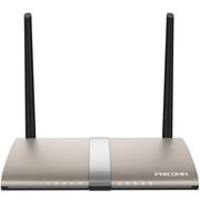 斐讯 PHICOMM HEM302P智能家庭网关 500M智能穿墙HyFi无线wifi电力猫路由器