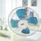 TCL FD-40-ET1601 家用吊扇/吸顶扇/楼顶扇/工业扇产品图片3
