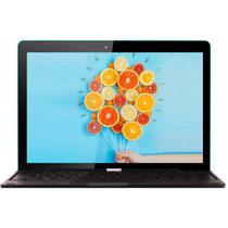 青春小蓝 mini2新二合一笔记本10.1英寸( 4G/64G/128G拓展 四核Z83 00处理器 硬键盘IPS润眼屏Win10)产品图片主图